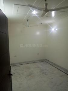 Gallery Cover Image of 1050 Sq.ft 2 BHK Independent House for rent in Bali Nagar for 17000