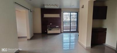 Gallery Cover Image of 1200 Sq.ft 2 BHK Apartment for rent in Wakad for 22900