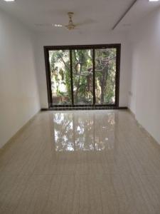 Gallery Cover Image of 840 Sq.ft 2 BHK Apartment for rent in Neminath Rosebud, Santacruz East for 50000