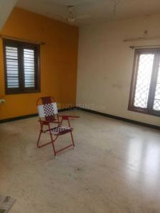 Gallery Cover Image of 1300 Sq.ft 3 BHK Independent House for rent in Thanisandra for 20000