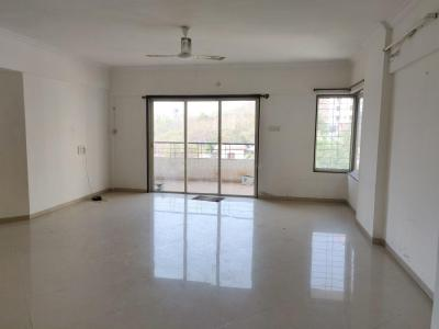 Gallery Cover Image of 1650 Sq.ft 3 BHK Apartment for rent in Baner for 25000