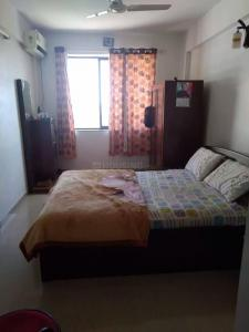 Gallery Cover Image of 100 Sq.ft 2 BHK Apartment for buy in Dona Paula for 8000000