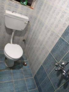 Bathroom Image of Deep Avasan in Rajarhat