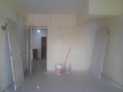 Gallery Cover Image of 650 Sq.ft 1 BHK Apartment for buy in Kopar Khairane for 6700000