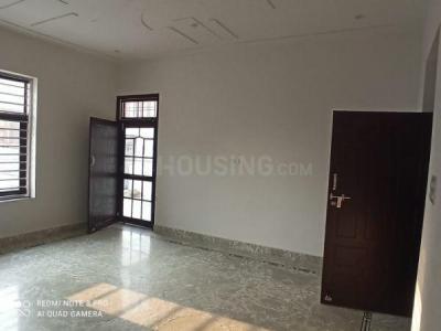 Gallery Cover Image of 1700 Sq.ft 3 BHK Villa for buy in Rajendra Nagar for 10000000