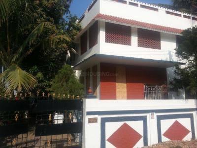 Gallery Cover Image of 600 Sq.ft 1 BHK Independent Floor for rent in Madhavaram for 7500