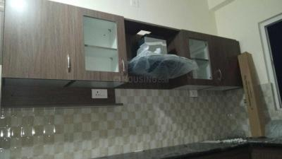 Gallery Cover Image of 1090 Sq.ft 2 BHK Apartment for buy in Iyyappanthangal for 6534000
