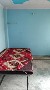 Gallery Cover Image of 500 Sq.ft 1 BHK Apartment for rent in Hastsal for 5500