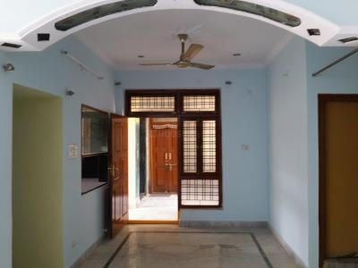 Gallery Cover Image of 1250 Sq.ft 2 BHK Apartment for buy in Kachiguda for 5500000