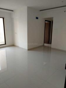 Gallery Cover Image of 884 Sq.ft 2 BHK Apartment for buy in Adaigaon for 6000000