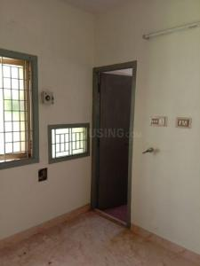 Gallery Cover Image of 575 Sq.ft 1 BHK Apartment for buy in Kolathur for 2700000