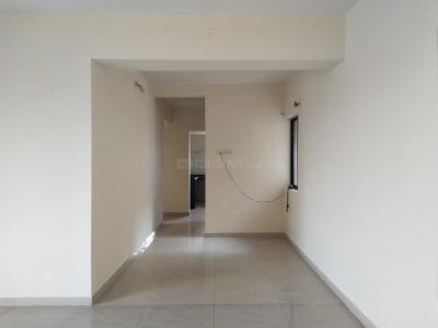 Gallery Cover Image of 1100 Sq.ft 3 BHK Apartment for rent in Thane West for 26000
