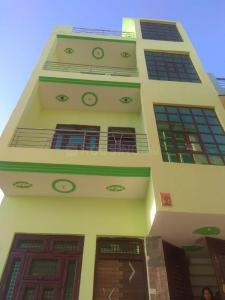 Gallery Cover Image of 1200 Sq.ft 2 BHK Independent House for rent in Dasna Dehat for 8000