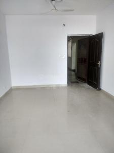 Gallery Cover Image of 1700 Sq.ft 3 BHK Apartment for rent in Amrapali Village, Kala Patthar for 15000