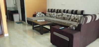 Gallery Cover Image of 1700 Sq.ft 3 BHK Apartment for buy in Nandini Layout for 11000000