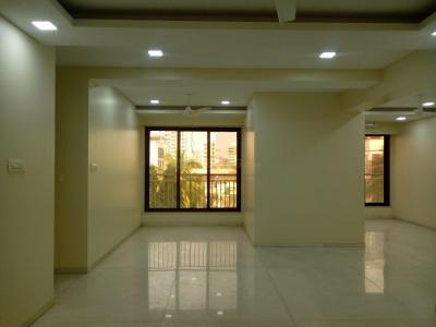 Gallery Cover Image of 1072 Sq.ft 2 BHK Apartment for buy in Chembur for 18500000
