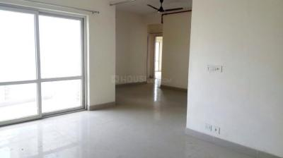 Gallery Cover Image of 2215 Sq.ft 3 BHK Apartment for rent in Sector 86 for 18000