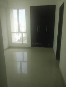 Gallery Cover Image of 1190 Sq.ft 2 BHK Apartment for rent in JNC Princess Park, Ahinsa Khand for 12000