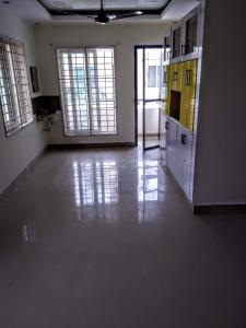 Gallery Cover Image of 1000 Sq.ft 2 BHK Independent House for rent in Kottivakkam for 21000