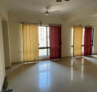 Gallery Cover Image of 1100 Sq.ft 3 BHK Apartment for rent in Hiranandani Panch Leela, Powai for 60000
