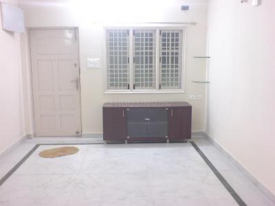 Gallery Cover Image of 1225 Sq.ft 2 BHK Apartment for buy in Gaddi Annaram for 9000000