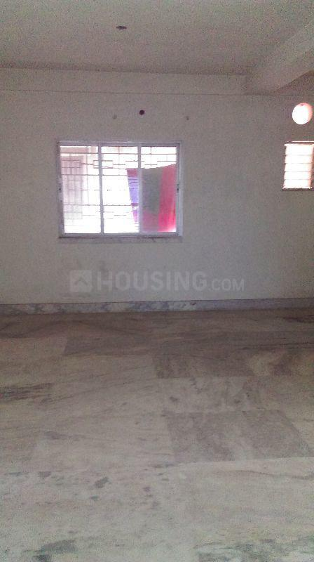 Living Room Image of 3300 Sq.ft 1 BHK Independent House for rent in Garia for 265000