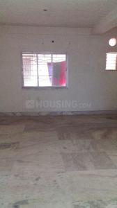 Gallery Cover Image of 3300 Sq.ft 1 BHK Independent House for rent in Garia for 265000