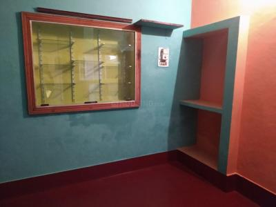 Gallery Cover Image of 250 Sq.ft 1 RK Apartment for rent in Bapuji Nagar for 3600