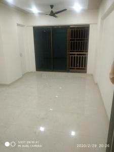 Gallery Cover Image of 1075 Sq.ft 2 BHK Apartment for rent in Bhayandar East for 22000