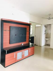 Gallery Cover Image of 980 Sq.ft 2 BHK Apartment for buy in Hadapsar for 5151000