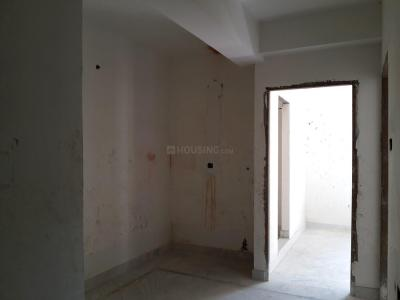 Gallery Cover Image of 1050 Sq.ft 3 BHK Apartment for rent in Keshtopur for 12000