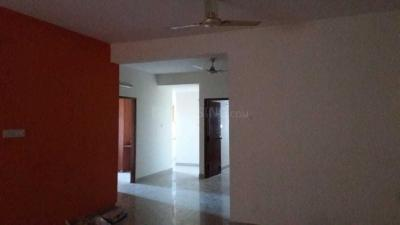 Gallery Cover Image of 3000 Sq.ft 3 BHK Apartment for rent in  Barvika Residency, Basapura for 15000