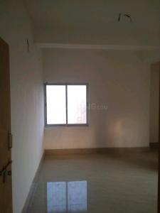 Gallery Cover Image of 825 Sq.ft 2 BHK Apartment for buy in Mourigram for 2062500