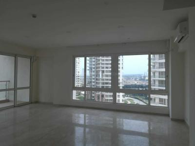 Gallery Cover Image of 4403 Sq.ft 4 BHK Apartment for rent in Sector 62 for 85000