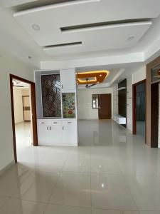 Gallery Cover Image of 1834 Sq.ft 3 BHK Apartment for rent in Narsingi for 40000