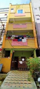Gallery Cover Image of 495 Sq.ft 4 BHK Independent House for buy in Borabanda for 10000000