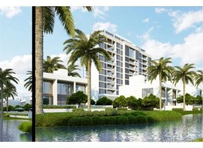 Gallery Cover Image of 1768 Sq.ft 3 BHK Apartment for buy in Maheshtala for 8200000