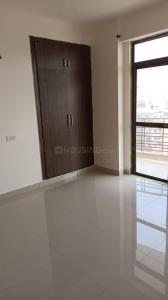 Gallery Cover Image of 1250 Sq.ft 3 BHK Apartment for rent in Angel Mercury, Ahinsa Khand for 15500