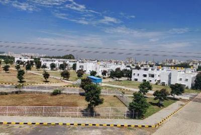 1142 Sq.ft Residential Plot for Sale in Electronic City, Bangalore
