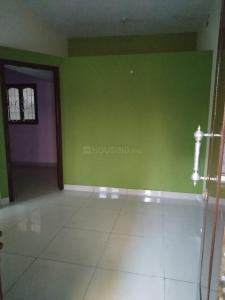Gallery Cover Image of 1000 Sq.ft 1 BHK Independent House for rent in Mudaliarpet for 5000