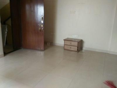 Gallery Cover Image of 650 Sq.ft 1 BHK Apartment for rent in Santacruz East for 32199