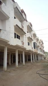 Gallery Cover Image of 560 Sq.ft 2 BHK Villa for buy in Wave City for 1500000