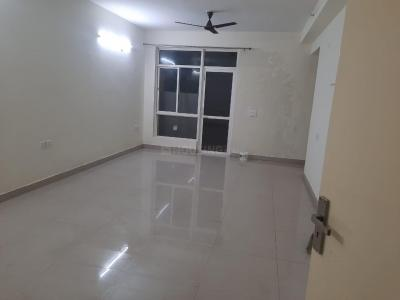 Gallery Cover Image of 1225 Sq.ft 3 BHK Apartment for buy in Jaypee Kosmos, Sector 134 for 4400000