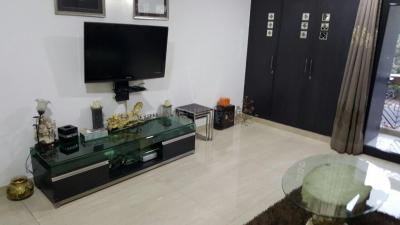 Gallery Cover Image of 2200 Sq.ft 4 BHK Apartment for buy in Safdarjung Enclave for 70000000