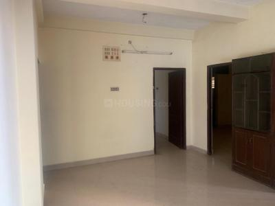 Gallery Cover Image of 1005 Sq.ft 2 BHK Apartment for rent in Pozhichalur for 10000