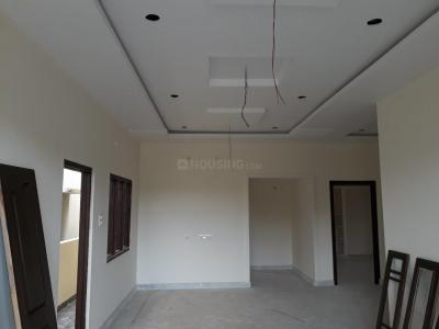Gallery Cover Image of 2450 Sq.ft 4 BHK Independent House for buy in Alwal for 13500000