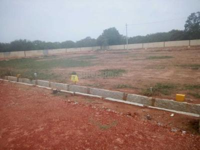1120 Sq.ft Residential Plot for Sale in Kithaganur Village, Bangalore