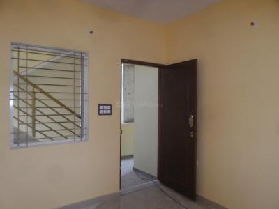 Gallery Cover Image of 600 Sq.ft 1 BHK Apartment for rent in J P Nagar 7th Phase for 11000