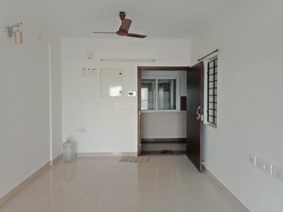 Gallery Cover Image of 935 Sq.ft 2 BHK Apartment for rent in Perungudi for 20000