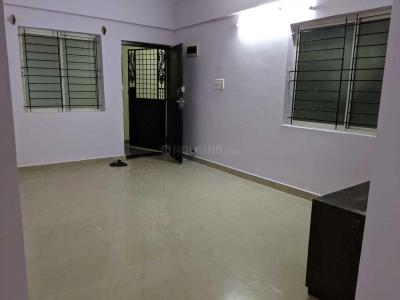 Gallery Cover Image of 980 Sq.ft 2 BHK Apartment for rent in Electronic City for 12500